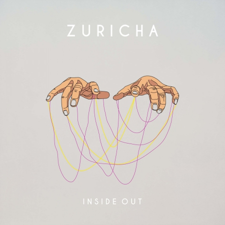 Zuricha - Inside Out